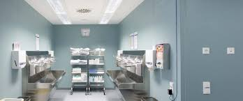 utility room lighting. LED Lighting For Utility And Functional Rooms Room I