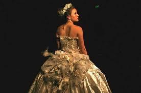 princess and the pea costume. Princess And The Pea Costume