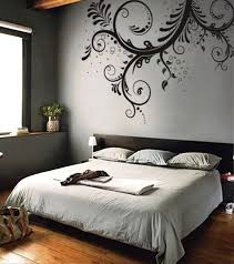 image of giant wall stickers for bedrooms