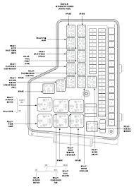 m1009 fuse box data diagram schematic m1009 fuse box wiring diagram datasource m1009 fuse box