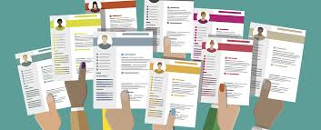 Tips To Writing A Good Resumes 10 Tips For Writing A Great Engineering Resume All Together