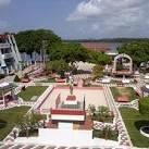 imagem de São Sebastião da Boa Vista Pará n-4