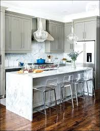 how to redo kitchen countertops kitchen counter remodel kitchen remodel cost with remodel tile kitchen countertops