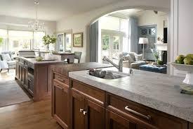 kitchen countertop granite countertops for small kitchens how much do granite countertops cost standard granite