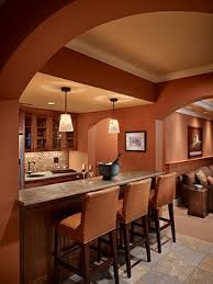 media room paint colorsBest Paint Colors for Every Type of Kitchen  Copper harbor
