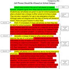 argumentative essay using cellphones while driving pic cellphones    cellphones