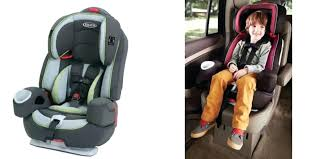 graco 2 in 1 car seat nautilus elite 3 in 1 car seat reg free
