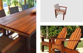 quality outdoor furniture from australian garden furniture co