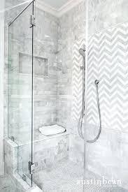 gray shower tile ideas gray shower tile chevron shower tiles view full size bathroom shower tile gray shower tile ideas