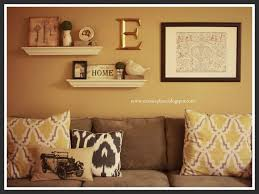 Small Picture Best 25 Shelves over couch ideas on Pinterest Living room