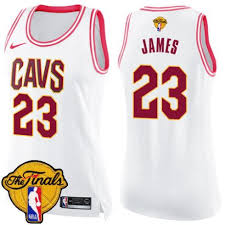 Official Jersey Cavaliers Authentic T-shirts Jerseys amp; James Lebron dacdccdeffacaa New England Patriots Vs. New York Jets Preview And Prediction
