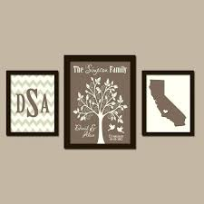 family tree wall art picture frame family tree wall art zoom family tree wall art picture