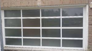 insulated glass garage doors. Unique Doors Clopay Avanti Insulated Glass Garage Door And Doors T