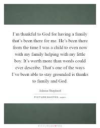 Thankful For Family Quotes New Thankful Family Quotes Sayings Thankful Family Picture Quotes