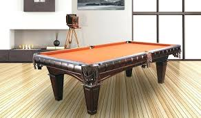pool table cover crossword round pool table pool table on pool table cover 7 ft pool table