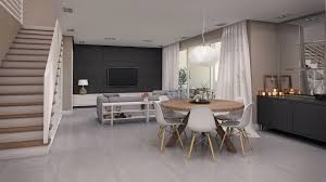Open Concept Apartment Interiors For Inspiration - Rental apartment one bedroom apartment open floor plans