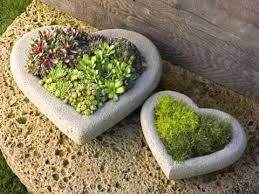 Small Picture Garden Decor With Stones Stone Sculpture Garden Design YouTube