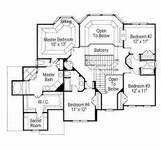Victorian house plans with secret passageways inspirational house plans with secret rooms interior decorating floor plans