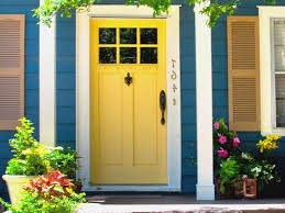 Modern Exterior Paint Colors For Houses Home Remodeling Design And - Paint colours for house exterior