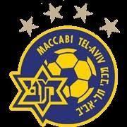 מכבי תל אביב הוא מועדון כדורגל ישראלי מהעיר תל אביב, הנמנה עם מועדוני הכדורגל הוותיקים והמובילים בישראל ומשחק בליגת העל ובליגה האירופית. מכ×'×™ תל א×'×™×' ירין יפרח