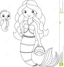 Coloring Pages The Little Mermaid Coloring Pages Free To Print