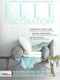 Small Picture Decor Elle Decor Uk Home Design Awesome Luxury And Elle Decor Uk