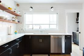 Home Kitchen Design Bad Kitchen Design Mistakes Kitchn