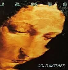 <b>Gold Mother</b> - Wikipedia