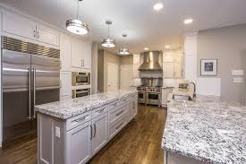 granite countertop estimate granite and quartz countertops granite countertop choices granite kitchen worktops home depot countertops