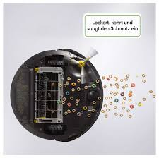Buy <b>iRobot Roomba 676</b> robotic vacuum