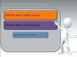 Free Animated Templates Animations For Powerpoint 2007