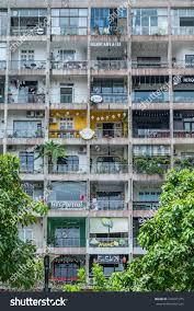 Ho Chi Minh City Vietnam September Stock Photo Edit Now 736921375