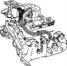 wiring diagram for 1995 chevrolet c1500 fixya netvan 236 png