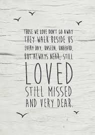 Memory Quotes Adorable 48 Memorial Quotes On Pinterest Quotes For Love In Memory