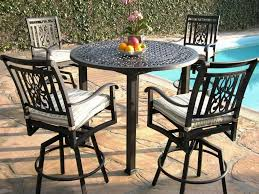 51 Wonderful Outdoor Patio Set Clearance Design Clearance