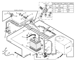 murray lawn mower wiring diagram wiring diagram wiring diagram for yard hine lawn tractor image
