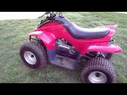 dinli 90cc youth four wheeler atv like polaris predator 90 dinli 90cc youth four wheeler atv like polaris predator 90