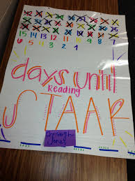 Countdown Chart Template Best Of Cornell Note Taking Templates ...