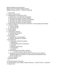 dietary aide description 29052017 nurse aide resume