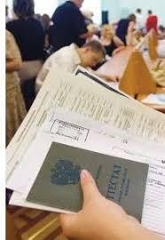 Дипломы аттестаты справки купить в Москве дешево Выделим минимум 5 причин справки удостоверения дипломы аттестаты купить а не оформлять по протоколу