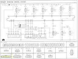 93 mazda b2200 parts inspirational 1989 mazda b2600i wiring diagrams 93 mazda b2200 parts admirable mazda gtr wiring diagram wiring library of 93 mazda b2200 parts