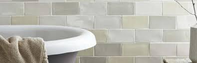 Small Picture Luxury Bathroom Tiles Tile Mountain