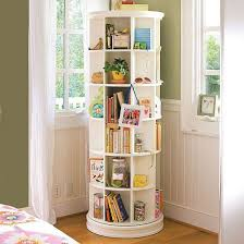 space saver furniture ideas. space saving furniture saver ideas