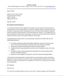 Lovely Header Of A Cover Letter 31 For Cover Letter Online With ...