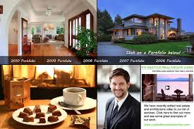real estate photography seattle. Modren Estate Dan Achatz Photography With Real Estate Seattle For