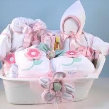 baby girl bath gift set baby baby bath decor baby bath decorations baby bath decoration