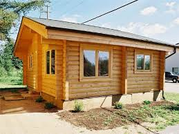 Small Picture The 25 best Log cabin kits prices ideas on Pinterest Log home
