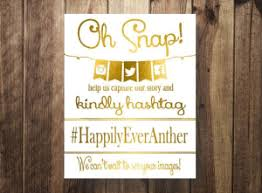 5 tips to crafting the perfect wedding hashtag Wedding Hashtags Punny Wedding Hashtags Punny #49 wedding hashtag funny