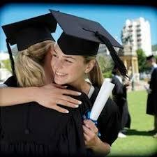 106 Best College Graduation Images Graduation Ideas Job