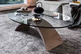 pin on italian occasional tables